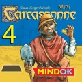 Carcassonne-Mini-4-Kopalnie-Zlota-n35804