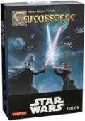 Carcassonne-Star-Wars-n45353.jpg