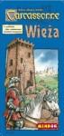 Carcassonne-Wieza-n35775.jpg