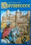 Carcassonne-n16540.jpg