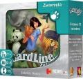 Cardline-Zwierzeta-n42760.jpg