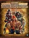 Career-Compendium-n21635.jpg