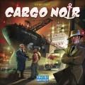 Cargo-Noir-n30291.jpg