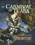Carnival-of-Tears-n26646.jpg