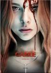 Carrie-n34829.jpg