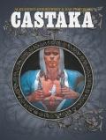 Castaka-n44028.jpg