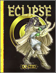 Caste-Book-Eclipse-n25577.jpg