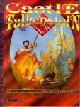 Castle-Falkenstein-High-Adventure-in-the