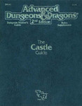 Castle-Guide-The-n24961.jpg