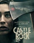 Castle Rock skasowane po 2 sezonach