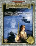 Castle-Spulzeer-n25527.jpg