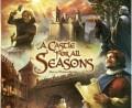 Castle-for-all-Seasons-A-n26974.jpg
