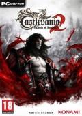 Castlevania-Lords-of-Shadow-2-n40502.jpg