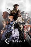 Castlevania otrzyma nowy serialowy spin-off
