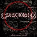 Catacombs-n32439.jpg