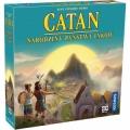 Catan-Narodziny-panstwa-Inkow-n49609.jpg