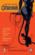 Catwoman-Rzymskie-wakacje-n41560.jpg