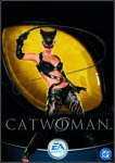 Catwoman-n11835.jpg