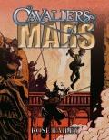 Cavaliers of Mars przecenieni