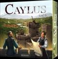 Caylus-1303-n51308.jpg