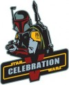 Celebration V: więcej gwiazd