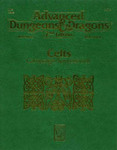 Celts-Campaign-Sourcebook-n24963.jpg