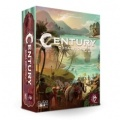 Century-Cuda-Wschodu-n50228.jpg