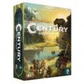 Century-Nowy-Swiat-n50227.jpg