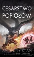 Cesarstwo-popiolow-n48782.jpg