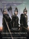 Cesarzowa-i-wojownicy-Kwong-saan-mei-yan