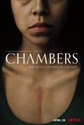 Chambers-n50448.jpg