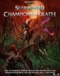 Championi Śmierci dostępni w przedsprzedaży