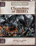 Champions-of-Ruin-n4567.jpg