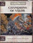 Champions-of-Valor-n4568.jpg
