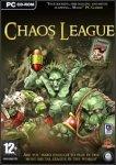 Chaos-League-n11833.jpg