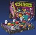 Chaos-n5179.jpg