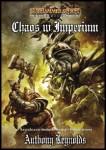 Chaos-w-Imperium-n21764.jpg