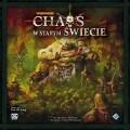 Chaos-w-Starym-Swiecie-n37937.jpg