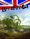 Chaosium zakupiło Cthulhu Britannica i World War Cthulhu od Cubicle 7
