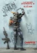 Chappie-n43325.jpg