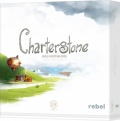 Charterstone-n49067.jpg