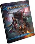 Charytatywny Starfinder