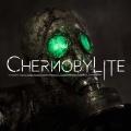 Chernobylite na konsolach nowej generacji