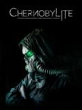 Chernobylite wyjdzie z Wczesnego Dostępu latem