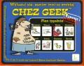 Chez Geek