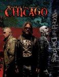 Chicago-n16322.jpg