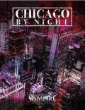 Chicago zamiast głodu