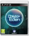 Child of Eden - Mood Trailer
