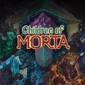 Children-of-Morta-n51010.jpg