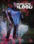 Children of the Blood już dostępne